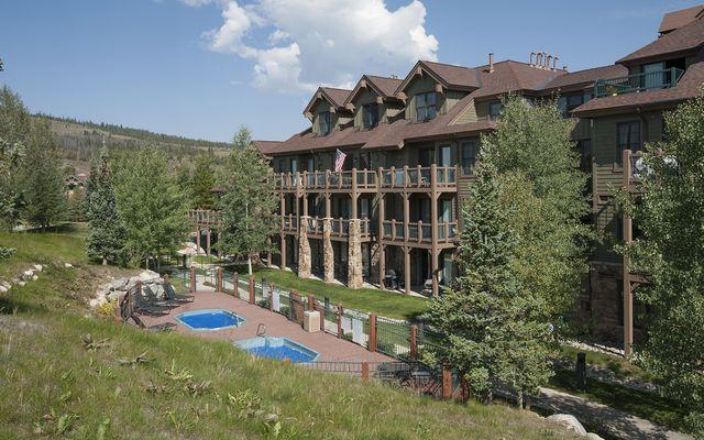 Highland Greens Lodge # 311 - photo 24