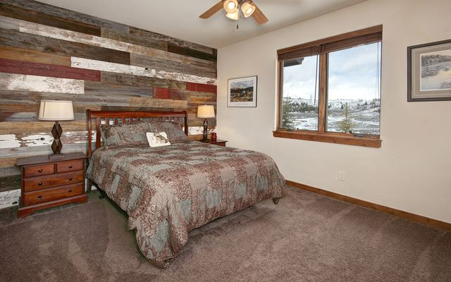 100 Mule Deer Court - photo 10