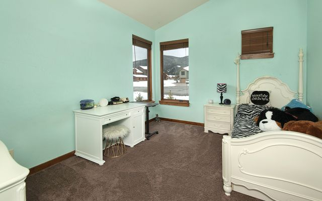 100 Mule Deer Court - photo 12