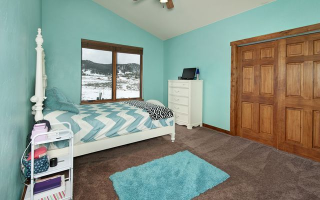 100 Mule Deer Court - photo 14