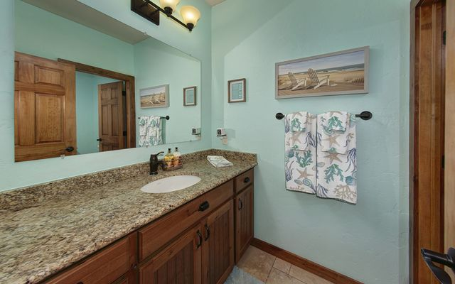 100 Mule Deer Court - photo 16