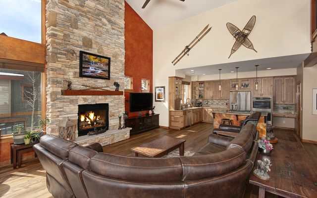100 Mule Deer Court - photo 2