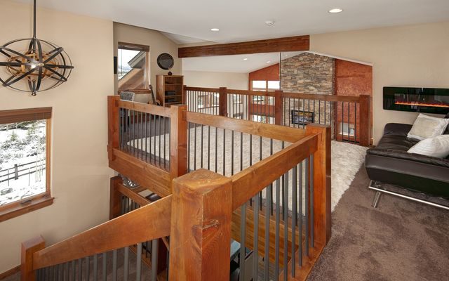 100 Mule Deer Court - photo 22