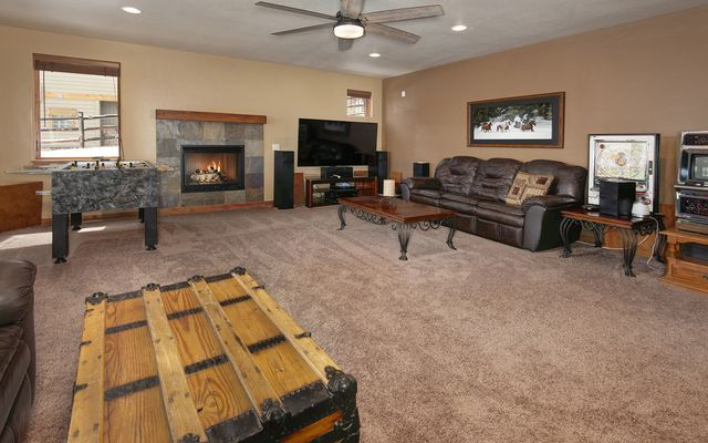 100 Mule Deer Court - photo 24