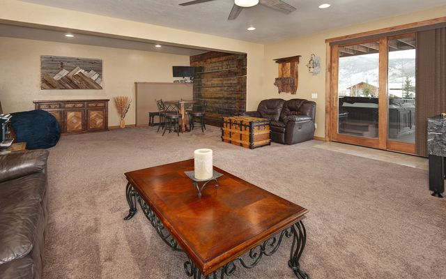 100 Mule Deer Court - photo 25