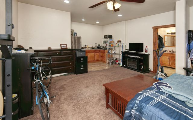 100 Mule Deer Court - photo 28