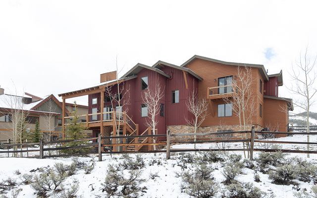100 Mule Deer Court - photo 32