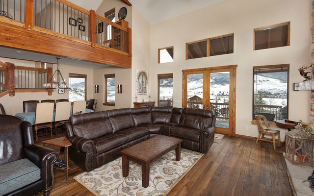 100 Mule Deer Court - photo 4