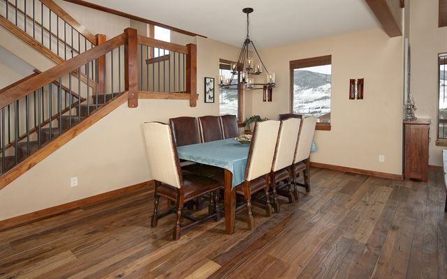 100 Mule Deer Court - photo 7