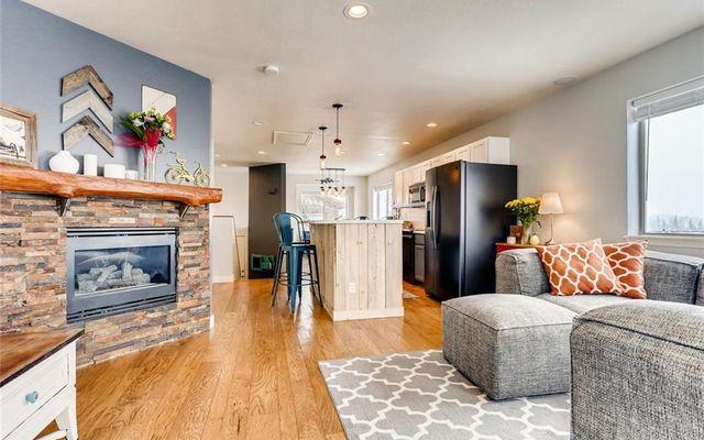 61 Spyglass LANE # 61 SILVERTHORNE, Colorado 80498