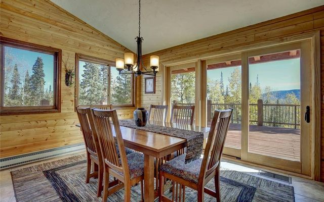 295 Blue Spruce Road - photo 10