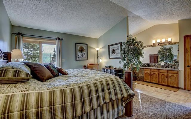 295 Blue Spruce Road - photo 11