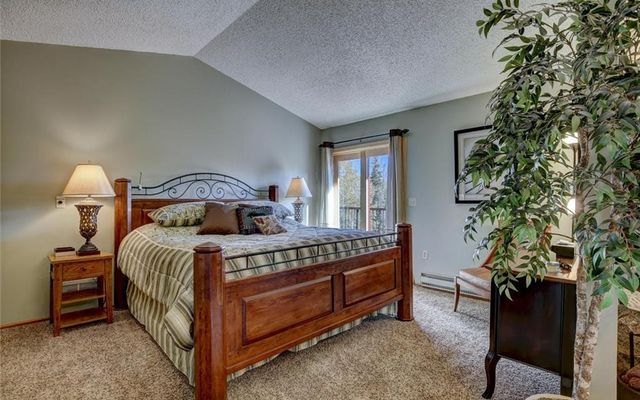 295 Blue Spruce Road - photo 12