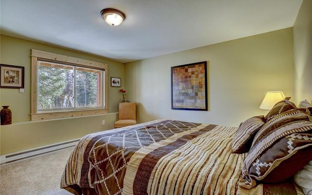 295 Blue Spruce Road - photo 19