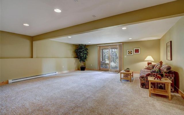 295 Blue Spruce Road - photo 22