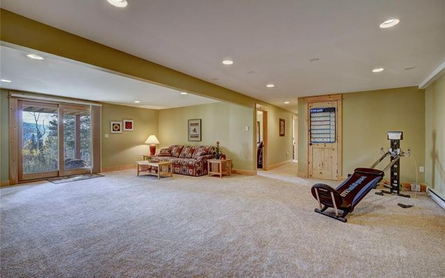 295 Blue Spruce Road - photo 23