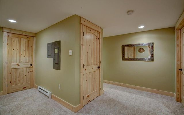 295 Blue Spruce Road - photo 28