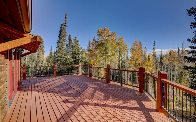 295 Blue Spruce Road - photo 29