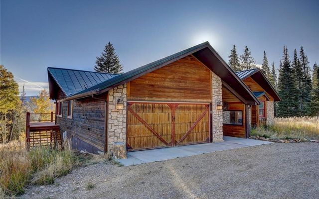 295 Blue Spruce Road - photo 32