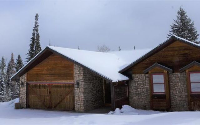 295 Blue Spruce Road - photo 33