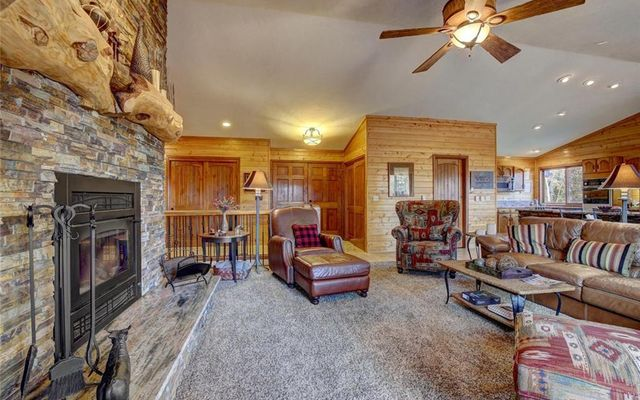 295 Blue Spruce Road - photo 4