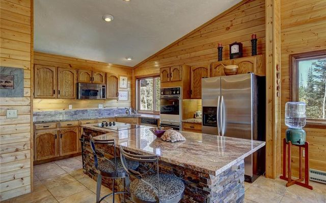295 Blue Spruce Road - photo 6