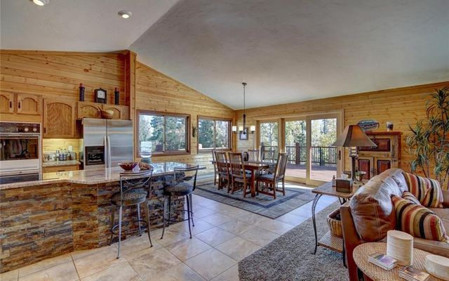 295 Blue Spruce Road - photo 8