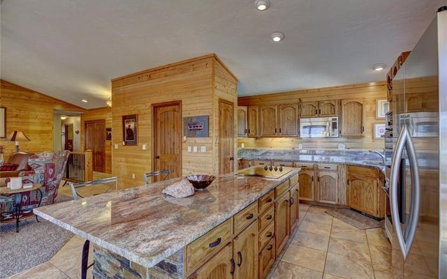 295 Blue Spruce Road - photo 9