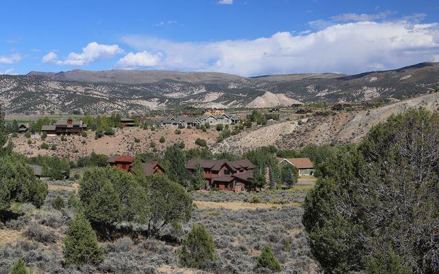 1037 Hernage Creek Road - photo 3