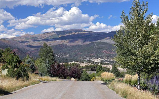 1037 Hernage Creek Road - photo 4