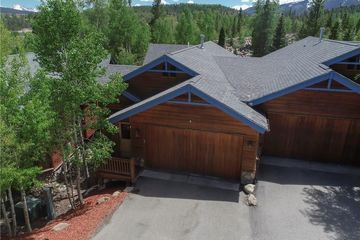 58 Salt Lick COURT # 58 SILVERTHORNE, Colorado