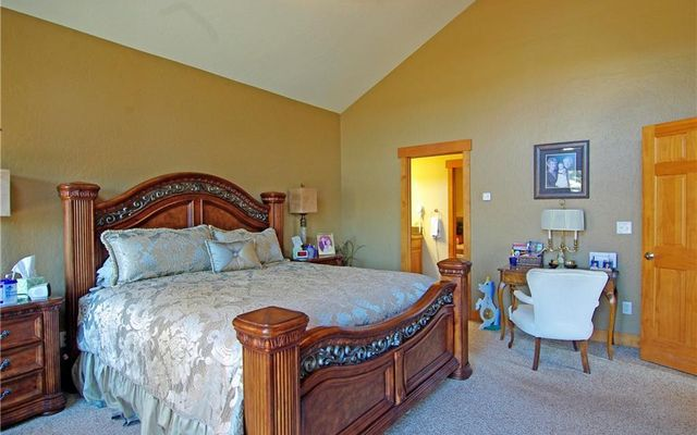 58 Salt Lick Court # 58 - photo 13