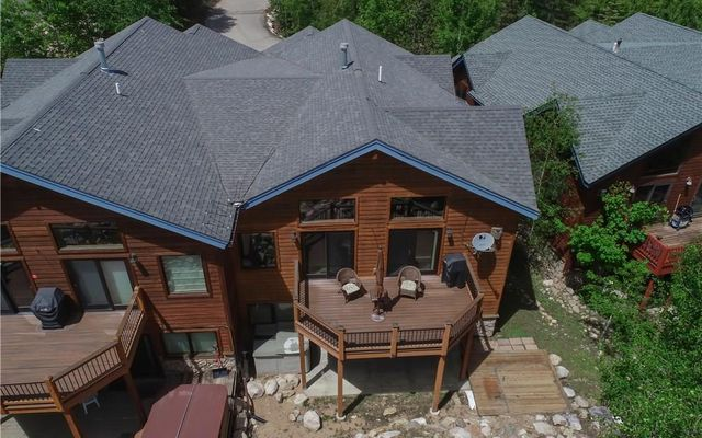 58 Salt Lick Court # 58 - photo 27
