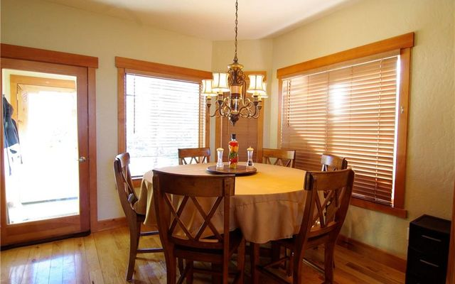 58 Salt Lick Court # 58 - photo 3