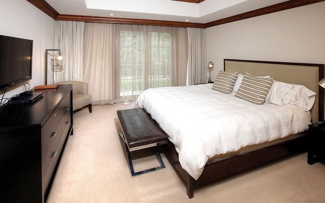 Ritz-Carlton Residences # R-4 - photo 10