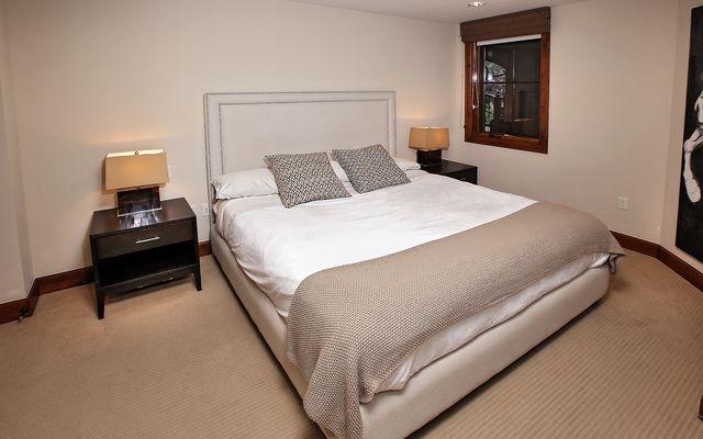 Ritz-Carlton Residences # R-4 - photo 7