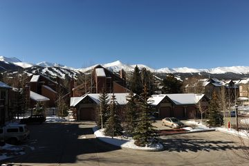33 Broken Lance DRIVE # 205S BRECKENRIDGE, Colorado