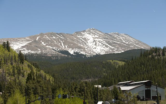 Corral At Breckenridge # 205s - photo 25