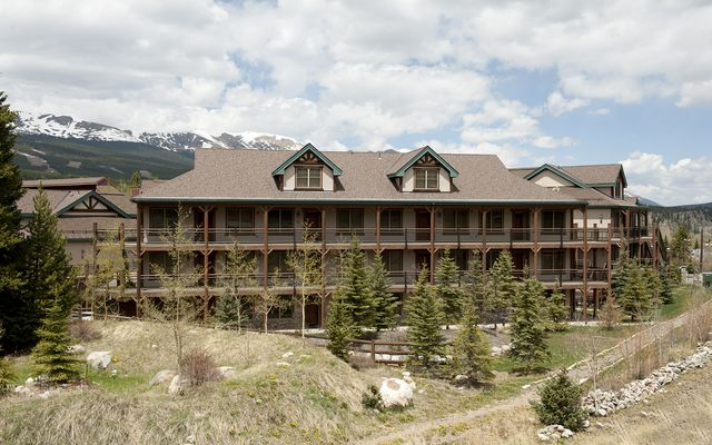 Corral At Breckenridge # 205s - photo 27