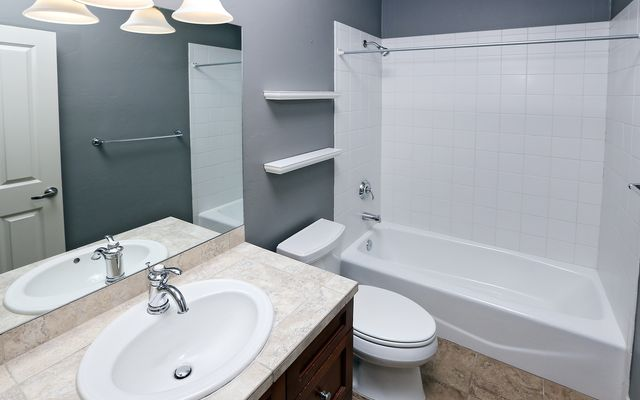 264 Founders Avenue - photo 9