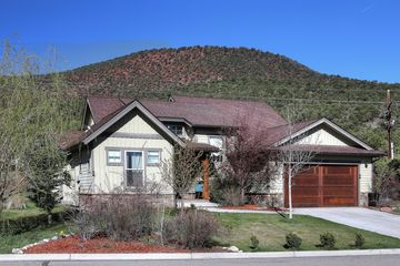1265 S Legend Drive Gypsum, CO