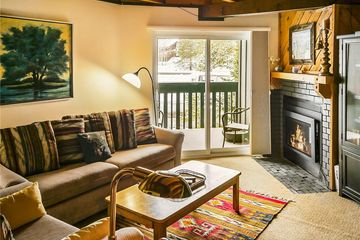 4400 Lodge Pole CIRCLE # 206 SILVERTHORNE, Colorado