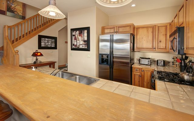 Elk Run Villas Condo # 9577  - photo 10
