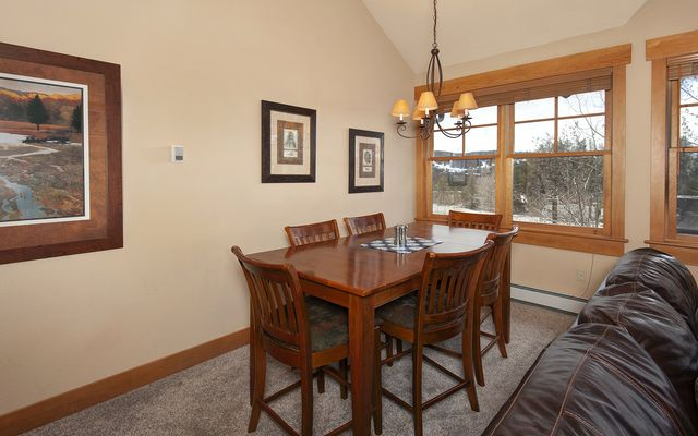 Elk Run Villas Condo # 9577  - photo 11