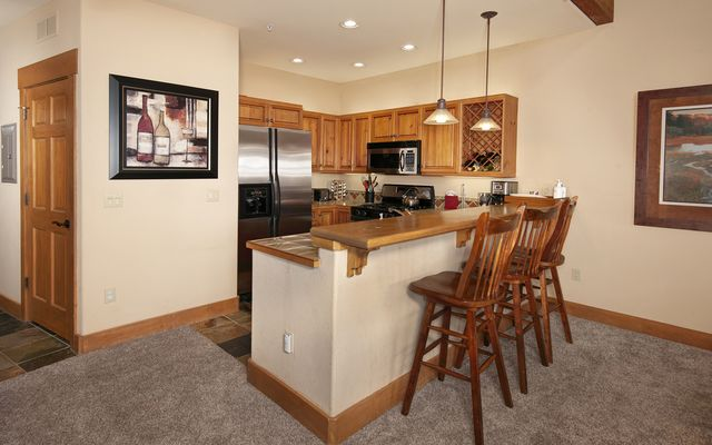 Elk Run Villas Condo # 9577  - photo 12
