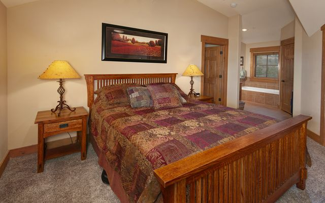Elk Run Villas Condo # 9577  - photo 20