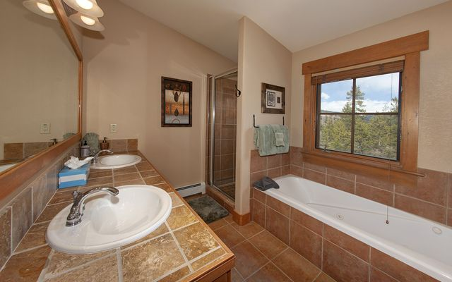 Elk Run Villas Condo # 9577  - photo 21