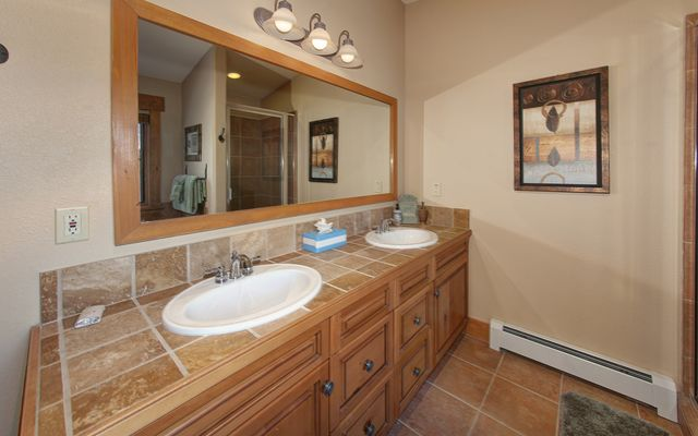 Elk Run Villas Condo # 9577  - photo 22