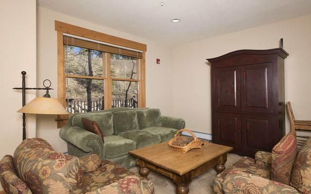 Elk Run Villas Condo # 9577  - photo 25