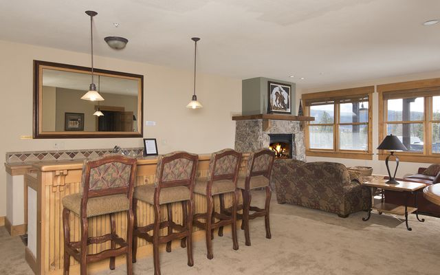 Elk Run Villas Condo # 9577  - photo 27